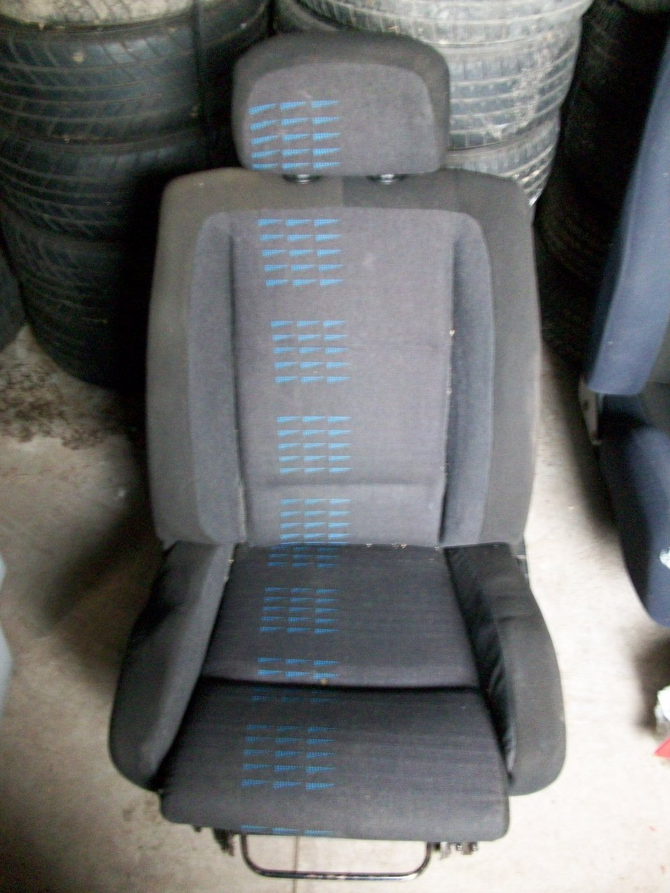 Seats Etc Gt Turbo Spares